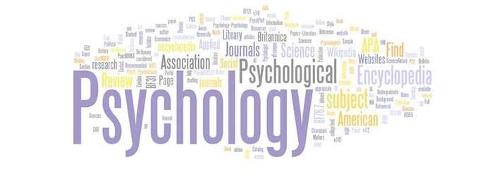 ترجمه تخصصی روانشناسی بالینی